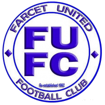Farcet United Football Club