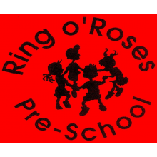 Ring O'Roses Pre-school - Southend