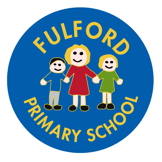 Fulford Primary School - Staffordshire