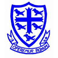 St Edward's Catholic Primary School - Runcorn