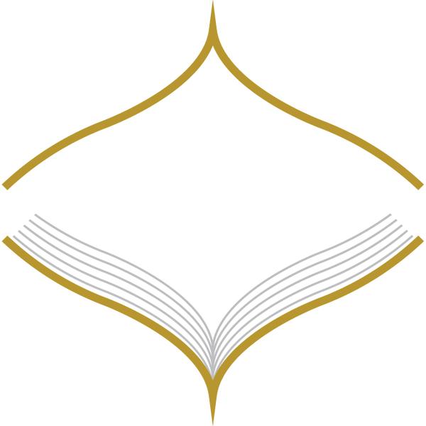 Eldon Street Madrasa-E-Talimul Islam (ESM) - Preston