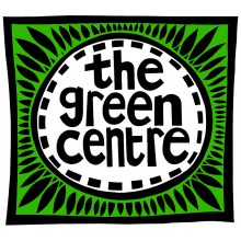 The Green Centre Community Interest Company