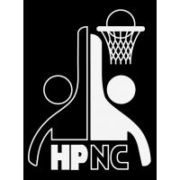 Holmes Place Netball Club