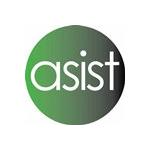 ASIST