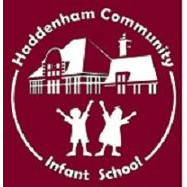 Haddenham Community Infant School PTA