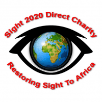 Sight 2020 Direct