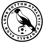 Long Sutton Athletic Football Club