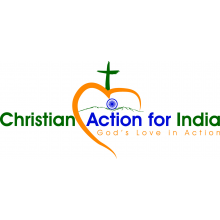 Christian Action for India