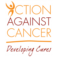 Action Against Cancer