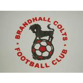 Brandhall Colts Football Club