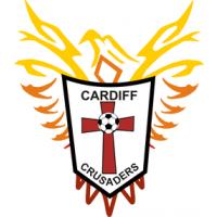 Cardiff Crusaders F.C.