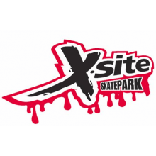 Lincolnshire Extreme Sports Association