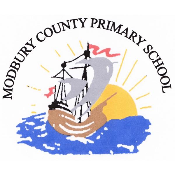 Modbury Primary School PTA