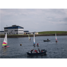 Methil and District Sea Cadets