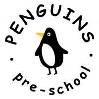 Penguins Pre-school - Sedbury