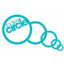 Cheadle and Gatley Ladies Circle