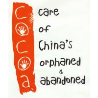 COCOA Care of China's Orphaned & Abandoned