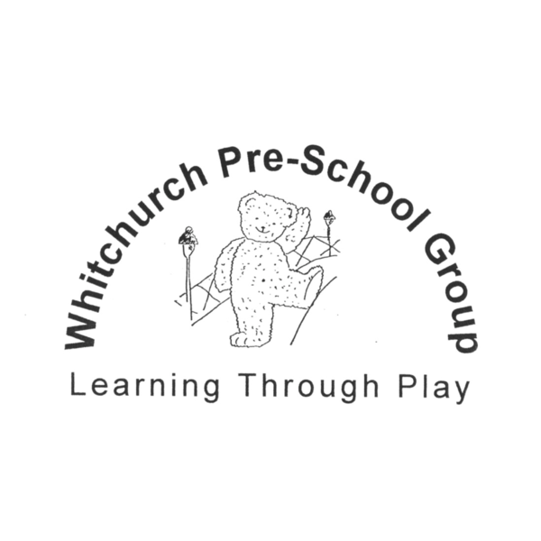 Whitchurch Pre-School Group - Whitchurch-on-Thames