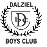 Dalziel Boys Club