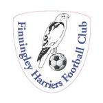 Finningley Harriers FC