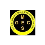 GEC Coventry MES