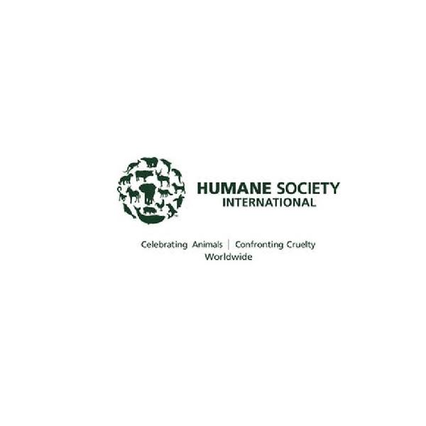 Humane Society International UK