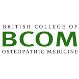 British College of Osteopathic Medicine (BCOM)