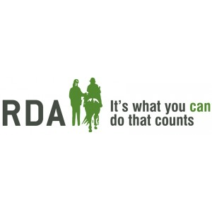Forth Valley RDA
