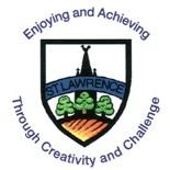 St Lawrence CEP School - Hurstpierpoint, Husrtpierpoint