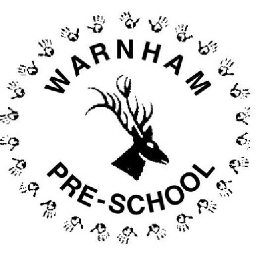 Warnham Pre-School
