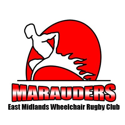 East Midlands Marauders