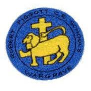 Robert Piggott Primary School PTA, Wargrave