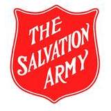 The Salvation Army Ashford