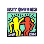 Best Buddies Edinburgh