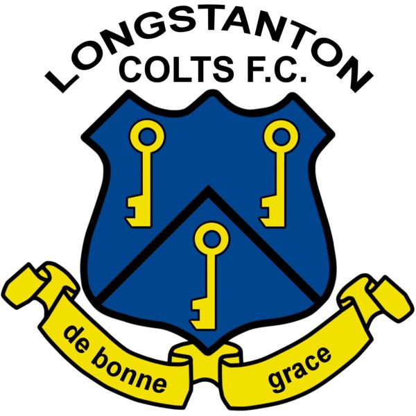 Longstanton Colts Football Club