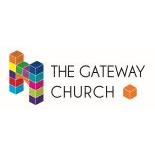 The Gateway Church