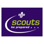 1st Sandhurst Scouts