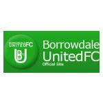 Borrowdale United FC