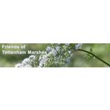 Friends of Tottenham Marshes (FoTM)