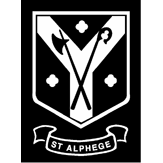 The Friends of St Alphege Schools, Solihull
