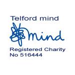 Telford Mind