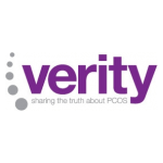 Verity - the PCOS Self Help Group