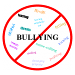Counselling for Bullying