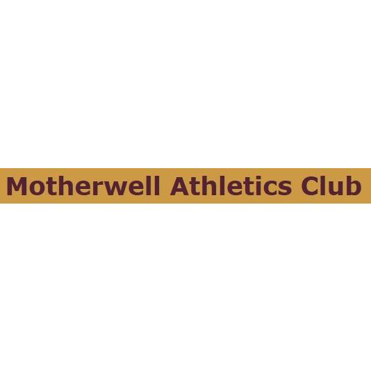 Motherwell Athletics Club