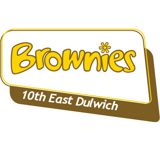 Girlguiding LaSER - 10th East Dulwich (St Clements) Brownie Unit
