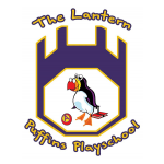 The Lantern Puffins Playschool