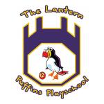 The Lantern Puffins Playschool