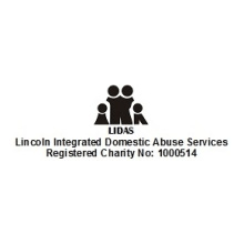 LIDAS (Lincoln Integrated Domestic Abuse Services)