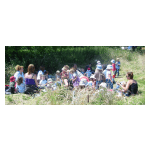 Mulberry Tree Early Years Group
