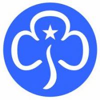 Girlguiding LaSER - 7th Epsom Guide Unit